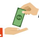 Costos y mecanismos de pago